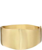 Karen Kane - Organic Elements Hinged Cuff Bracelet