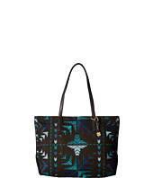 Lucky Brand - Asha Top Zip Tote