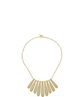 Karen Kane - Tidal Wave Statement Collar Necklace