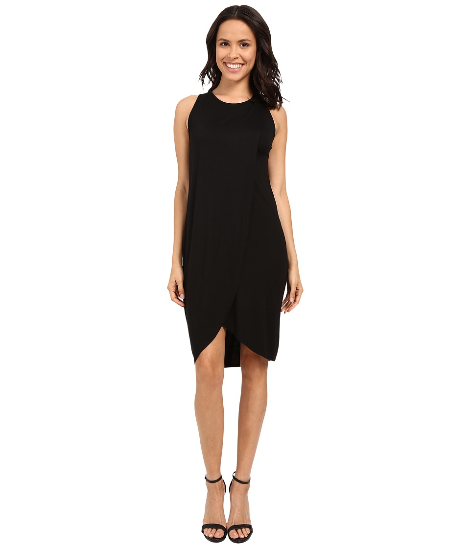 LAmade Elba Dress (Black) Women