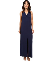 LAmade - Lauren Halter Maxi Dress