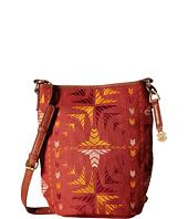 Lucky Brand - Asha Bucket