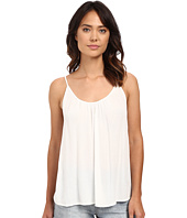 Roxy - Sea to Sea Woven Top