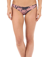 MIKOH SWIMWEAR - Zuma Bottom
