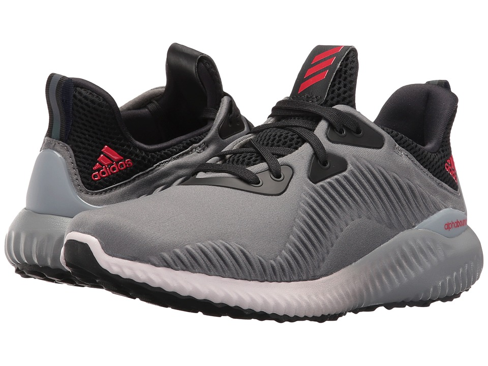 boys shoes adidas
