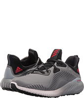 adidas Kids - Alpha Bounce (Big Kid)
