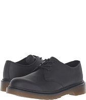 Dr. Martens Kid's Collection - Everley Lace Shoe (Big Kid)