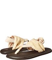 Sanuk - Yoga Sling Sequins