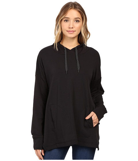 Hurley Dri-Fit™ Novelty Pullover - Black
