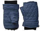 Mountain Hardwear - Grub™ Wrist Warmer