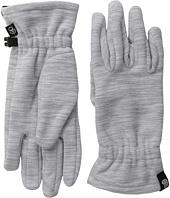 Mountain Hardwear - Snowpass Fleece Glove