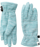 Mountain Hardwear - Snowpass Fleece Glove