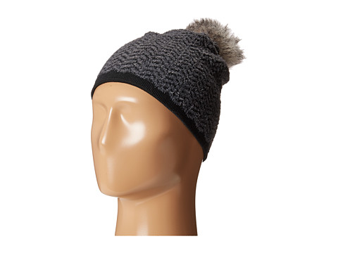 Mountain Hardwear Cattrack Beanie