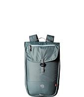 Mountain Hardwear - DryCommuter 22L OutDry