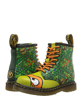 Dr. Martens Kid's Collection - Ninja Turtles Mikey (Toddler)
