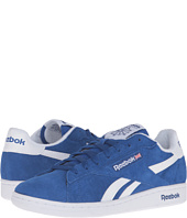 Reebok Lifestyle - NPC UK Retro