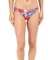 Volcom - Liberty Cheeky Bottom