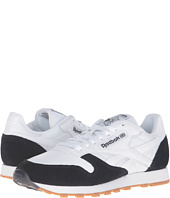 Reebok Lifestyle - Classic Leather SPP