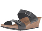 Birkenstock - Dorothy (Graceful Licorice Birko-Flor)