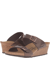 Birkenstock - Dorothy
