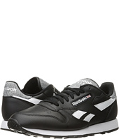 Reebok Lifestyle - Classic Leather Pop