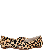 UGG - Blyss Calf Hair Leopard