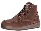 Carhartt 4 Lightweight Wedge Boot