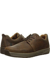 Carhartt - Oxford Shoe