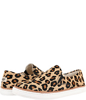 UGG - Keile Calf Hair Leopard