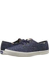 Keds - Champion Brushed Denim