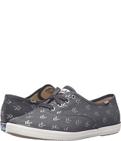 Keds - Champion Arrow