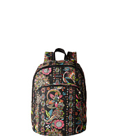 Sakroots - Artist Circle Medium Backpack