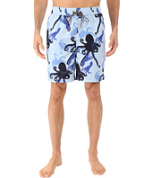 Thomas Dean & Co. - Octopus Print Board Short