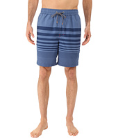 Thomas Dean & Co. - Stripe Board Short