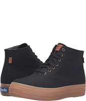 Keds - Triple Hi Seasonal Solid