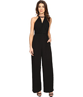 Adelyn Rae - Tank Jumpsuit w/ Pockets