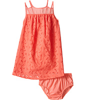 Lucky Brand Kids - Cassie Dress (Toddler)