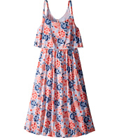 Lucky Brand Kids - Rio Tiered Dress (Big Kids)