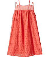 Lucky Brand Kids - Cassie Dress (Little Kids)