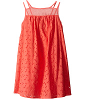 Lucky Brand Kids - Cassie Dress (Big Kids)