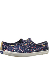 Keds - Champion Liberty Dot