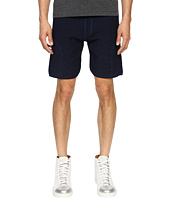 Matiere - Soren Knit Shorts