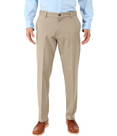 Dockers Men's - Signature Khaki Athletic Flat Front Stretch