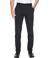 Dockers Men's - Signature Khaki Slim Tapered Flat Front