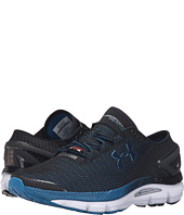 Under Armour - UA Speedform Gemini 2.1 Record