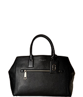 Marc Jacobs - Gotham North/South Tote