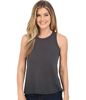 Stetson - Burnout Muscle Tank