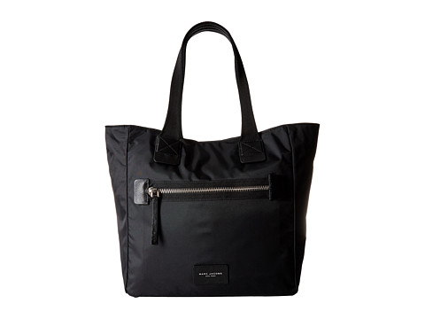 Marc Jacobs Nylon Biker North/South Tote