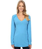 Stonewear Designs - Salida Tunic