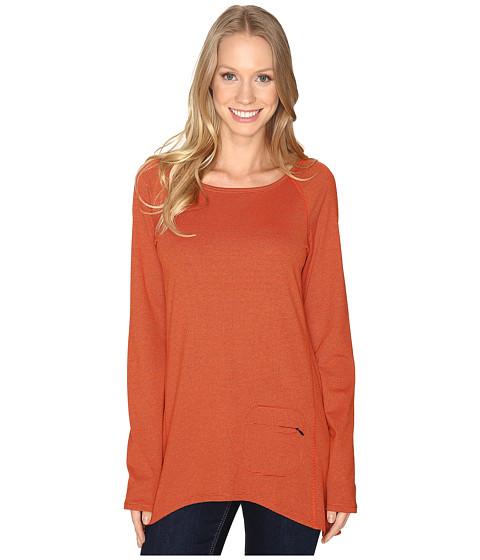 Stonewear Designs Cassanna Pullover - Autumn Stripe